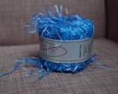 Yarn Sale: 1 Skein Flutter