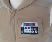Star Wars Hoth Rebel Vest SALE