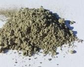 Sea Clay - 4 ounces
