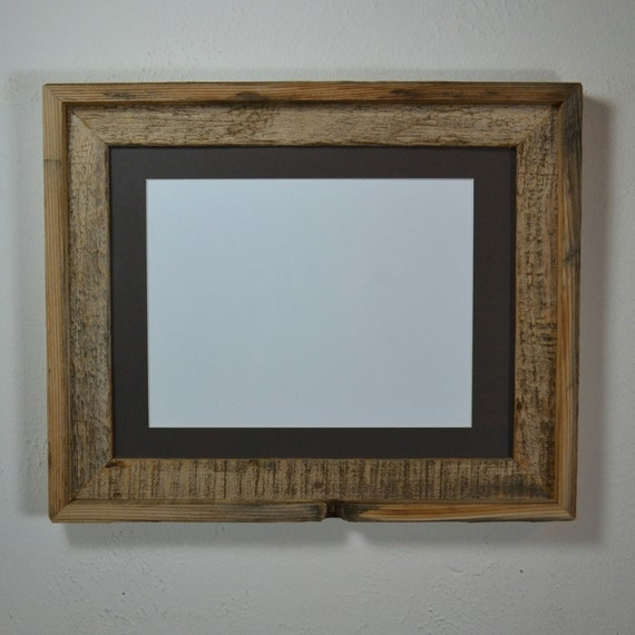 11x14 Picture Frame With Mat For 8x108 1 2x118x12 Or 9x12