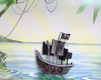 05 pirate ship 616