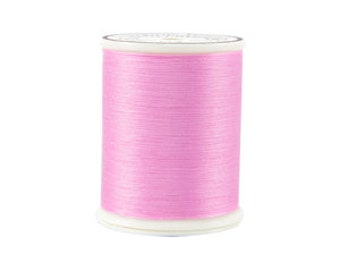 113 Peony - MasterPiece 600 yd spool by Superior Threads