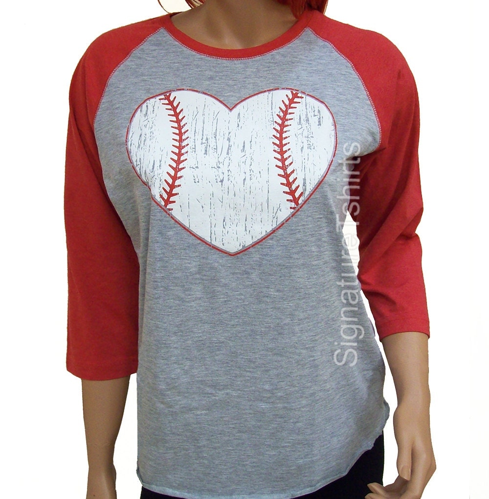Shop MLB T-Shirts & Tees at FOX Sports Shop. Buy your MLB Tee Shirt and Authentic Baseball Shirts and have them shipped to your door for a low flat rate.