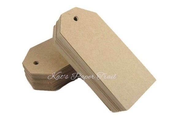paper luggage tags Shop for luggage tags at rei - free shipping with $50 minimum purchase top quality, great selection and expert advice you can trust 100% satisfaction guarantee.