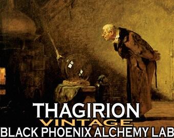 Thagirion - 5ml - Black Phoenix Alchemy Lab Vintage