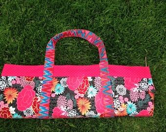 Yoga Mat Carrier Bag