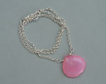 SALE Artisan Jewelry, Silver Necklace Pendant, Urban Chic Jewelry, Trending Jewelry, Summer Jewelry, Artisan Necklace
