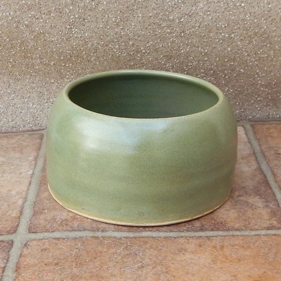 Long Eared Dog Bowl Uk