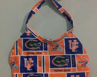 Infant Bib University of Florida Gators 243535