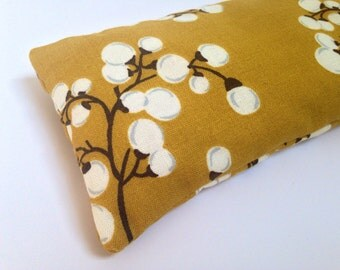 Blossom Eye Pillow