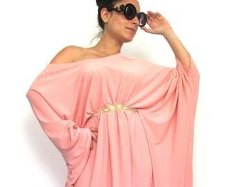 Long 'Tokyo Glam' maxi Dress- Long sleeve dress, Plus size maxi dress, Long caftan dress, Oversize maxi dress, Oversizes kimono dress