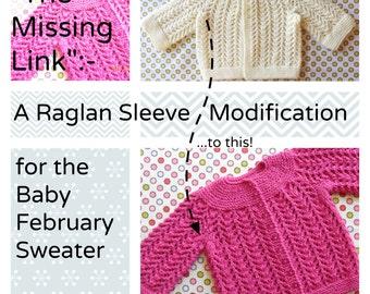 Fur Elise Tea Cosy Knitting Pattern Pdf By Franiej82 On Etsy