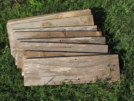 on sale reclaimed old fence wood boards 10 fence boards With barn wood planks for sale