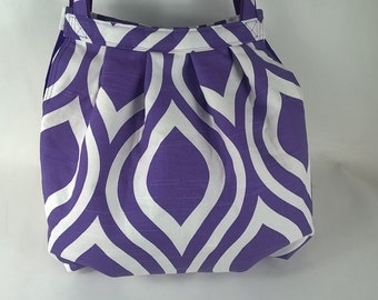 Market Bag Tote Bag Shopping Bag Overnight Bag
