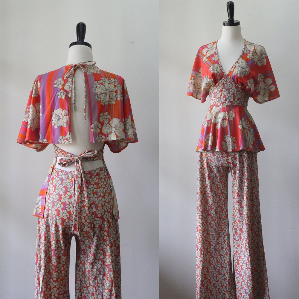 vintage hippie clothes 1970s hippie clothing 1970s