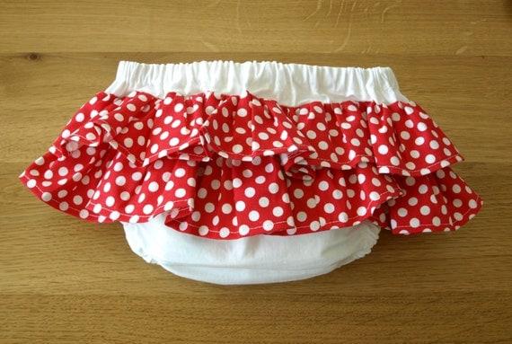 Baby bloomer pattern, Girls sewing pattern PDF, childrens sewing ...