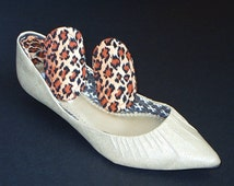 Heel Cushions for your favorite shoes