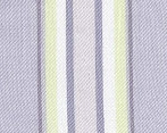 185342-FREEWATER-HEATHER by Robert Allen Fabric by the Yard