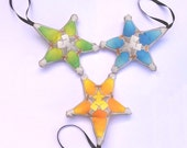 Kingdom Hearts // Birth by Sleep // Lucky Star Charm // Plushie // Pillow // Keychain