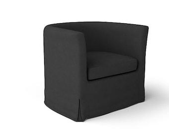 ikea solsta etsy. Black Bedroom Furniture Sets. Home Design Ideas