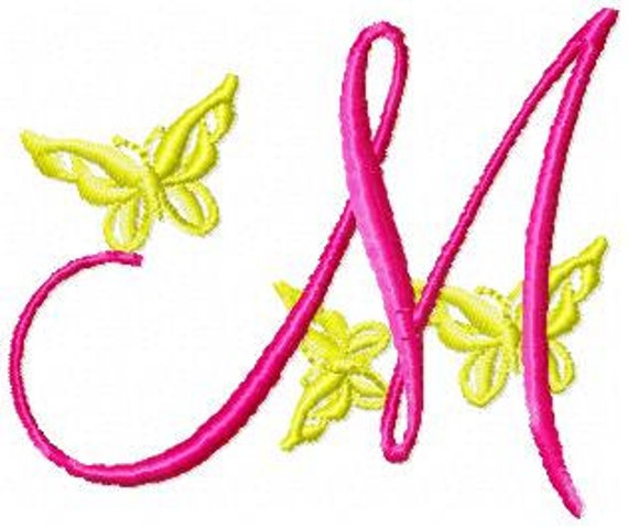 Unique Custom Monogrammed Embroidery for Bridal Party & Special Guests. A handkercchief gift for weddings, birthdays and anniversaries.