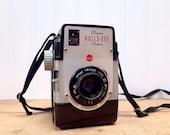 Kodak Brownie Bull's-Eye camera Bakelite