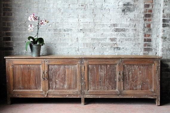 low tv sideboard inspirierendes design f r. Black Bedroom Furniture Sets. Home Design Ideas