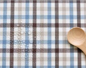 laminated cotton 1yard (44 x 36 inches) 71648
