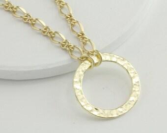 Eyeglass Chain, Lanyard, eyeglass lanyard, gold eyeglass chain, eyeglass necklace, glasses chain, gold eyeglass loop, reading glasses chain