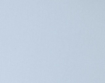 509 WATERCOLOR BLUE Imperial Broadcloth by Spechler Vogel 65/35 blend 60W  smocking