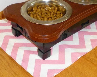 Pet Gift Placemat