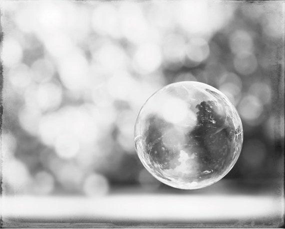 Light Grey Photography