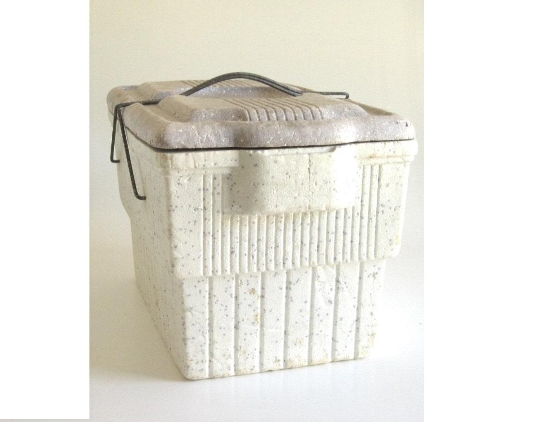 Large Styrofoam Coolers ~ Styrofoam cooler deals on blocks