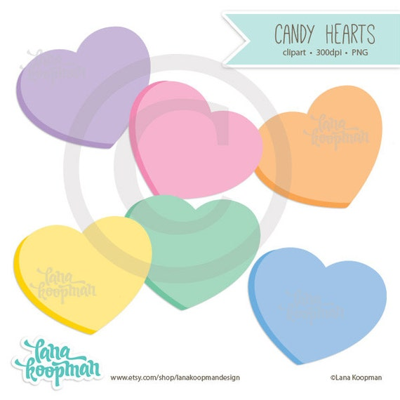 free clip art conversation hearts - photo #18
