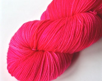 Mega Twist MCN Sock Yarn in Ambrosia - In Stock