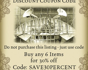 how to create a coupon code on etsy