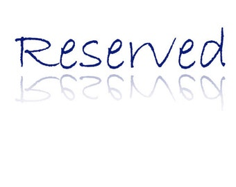 """Reserved for """"msw***"""""""