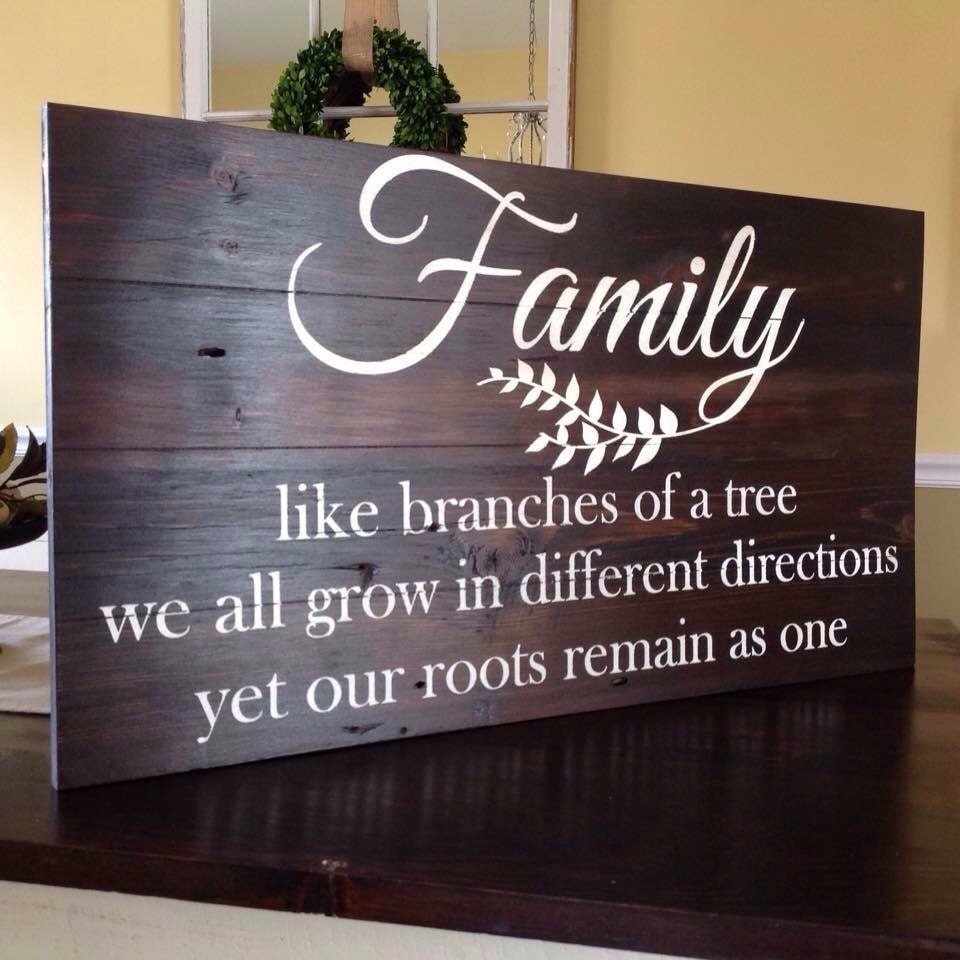 we are family directions Get we are family learning center phone number in st louis, mo 63134, child care service, we are family learning center reviews the social business directory for your community search - social reviews - directions - phone numbers & more.