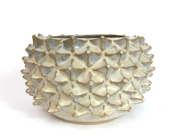 Stoneware Pine 112 Pot