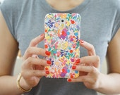 iPhone Cases, 6, 6plus, 5, 5S, 5C / GALAXY Cases, S4, S5, S6, NOTE3, NOTE 4
