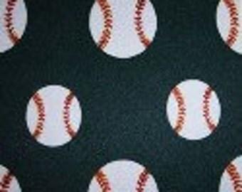 Baseball Sunglass Strap
