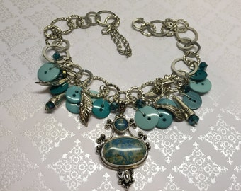 SOLD: But I can make you something similar!