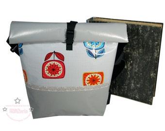 """Messenger-bag """"Katinka"""""""