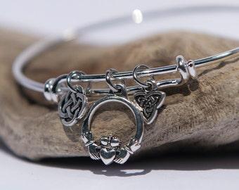 Sister Gift Bracelet for Sisters Birthday Gift, Best Friend Birthday, BFF Gift, Xmas, Christmas Gift, Girlfriend Gift Bracelets for Women