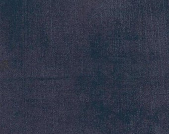 Grunge  30150 175 Picnic  by Basic Grey for Moda