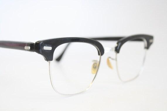 Amazing Malcolm X Style Frames Collection - Frames Ideas - ellisras.info