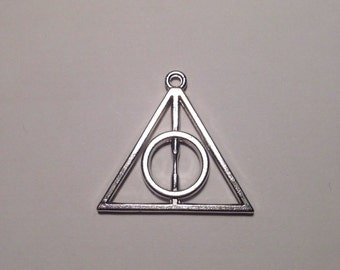 Harry Potter Charm