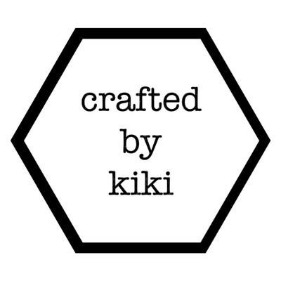 CraftedByKiki
