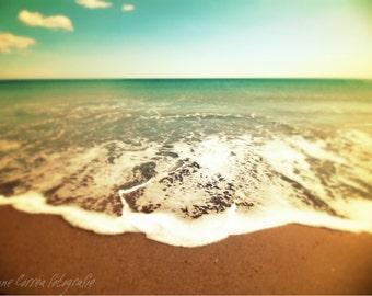 8x10 Cyprus Beach 2