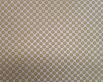 Eva by basicgrey for Moda Fabrics